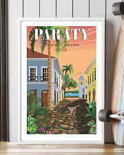 Paraty - Rio De Janeiro 24x36 Poster lifestyle-poster-4