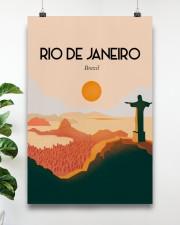 RIO DE JANEIRO 24x36 Poster aos-poster-portrait-24x36-lifestyle-19