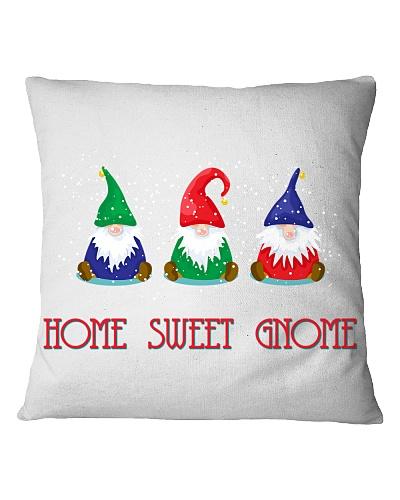 HOME SWEET GNOME