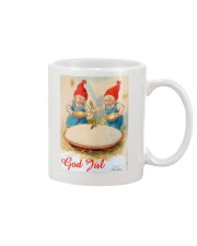GOD JUL  VINTAGE Mug thumbnail