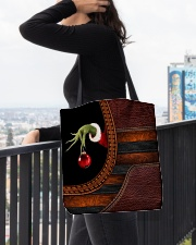 Tote 4 All-over Tote aos-all-over-tote-lifestyle-front-05