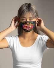 Hippie 1005 Cloth face mask aos-face-mask-lifestyle-16