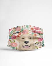 My Dogs 10013 Cloth face mask aos-face-mask-lifestyle-22