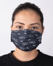 Cycling 1005 Cloth face mask aos-face-mask-lifestyle-01