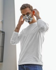 My Dogs 10011 Cloth face mask aos-face-mask-lifestyle-12