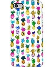 Pineapple 1023 Phone Case thumbnail