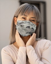 My Pug 1001 Cloth face mask aos-face-mask-lifestyle-17