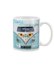 Hippie 1003 Mug tile