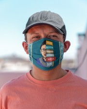 Notorious R-B-G 21 Cloth face mask aos-face-mask-lifestyle-06