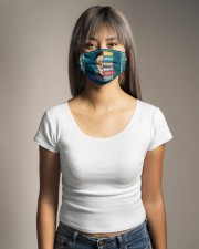 Notorious R-B-G 21 Cloth face mask aos-face-mask-lifestyle-15