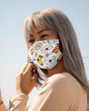 HP6 Cloth face mask aos-face-mask-lifestyle-20