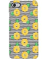 Pineapple 10128 Phone Case thumbnail