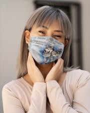My huskys Cloth face mask aos-face-mask-lifestyle-17