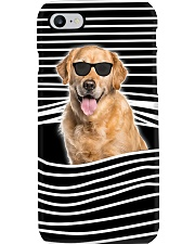 Golden Retriever Phone Case thumbnail