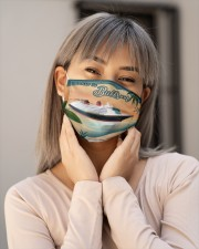 Cruise- this is Cloth Face Mask - 3 Pack aos-face-mask-lifestyle-17
