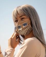 MY BOXERS Cloth face mask aos-face-mask-lifestyle-20