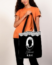 RBG 30 All-over Tote aos-all-over-tote-lifestyle-front-06