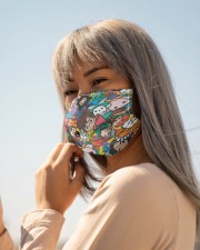 HP4 Cloth face mask aos-face-mask-lifestyle-20