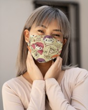 HP2 Cloth face mask aos-face-mask-lifestyle-17