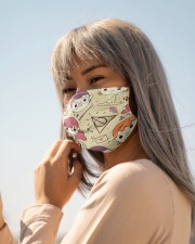 HP2 Cloth face mask aos-face-mask-lifestyle-20