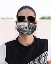 My Boxer 1003 Cloth face mask aos-face-mask-lifestyle-02