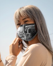 My Boxer 1003 Cloth face mask aos-face-mask-lifestyle-20