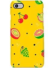 Pineapple 1004 Phone Case thumbnail