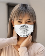 My Skull 1005 Cloth face mask aos-face-mask-lifestyle-18