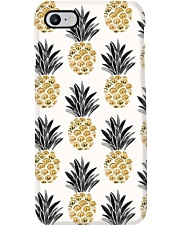 Pineapple 10121 Phone Case thumbnail