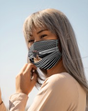My Boxer Cloth face mask aos-face-mask-lifestyle-20