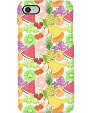 Pineapple 10126 Phone Case thumbnail