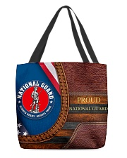 PNG All-over Tote front