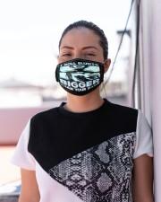 Amazing 1099 Cloth face mask aos-face-mask-lifestyle-04