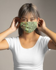 Hippie 1005 Cloth face mask aos-face-mask-lifestyle-16
