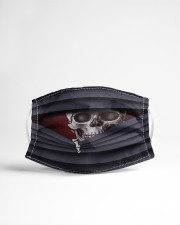 My Skull 1004 Cloth face mask aos-face-mask-lifestyle-22