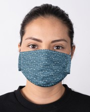 Cycling 1004 Cloth face mask aos-face-mask-lifestyle-01