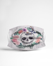 Skull Amazing 10033 Cloth face mask aos-face-mask-lifestyle-22