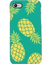 Pineapple 1015 Phone Case thumbnail