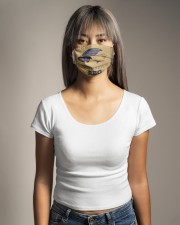 Notorious R-B-G 22 Cloth face mask aos-face-mask-lifestyle-15