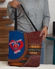 PNG HEART All-over Tote aos-all-over-tote-lifestyle-front-10