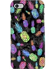 Pineapple 10127 Phone Case thumbnail