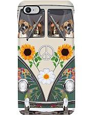 Boxers Hippie Phone Case i-phone-8-case