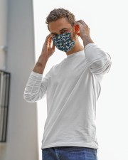 My Dogs 10018 Cloth face mask aos-face-mask-lifestyle-12