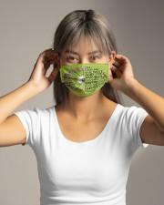 Hippie 1002 Cloth face mask aos-face-mask-lifestyle-16