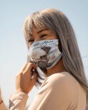 My Pug 1003 Cloth face mask aos-face-mask-lifestyle-20
