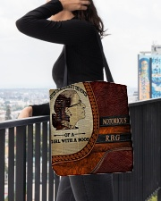 R-B-G 41 All-over Tote aos-all-over-tote-lifestyle-front-05