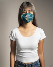 Notorious R-B-G 20 Cloth face mask aos-face-mask-lifestyle-15