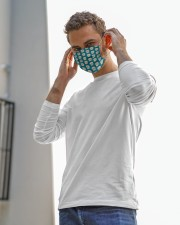My Dogs 10014 Cloth face mask aos-face-mask-lifestyle-12