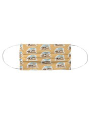 Sloth Face Mask 8 Cloth face mask aos-face-mask-coverlet-lifestyle-front-01
