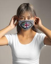 Hippie 1004 Cloth face mask aos-face-mask-lifestyle-16